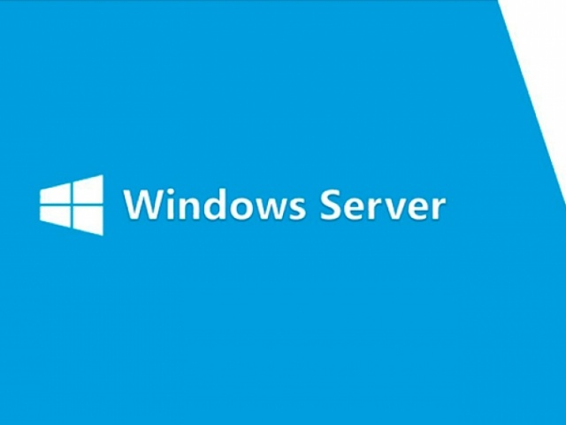 Windows Server 2013 Outlook Ayarlamaları